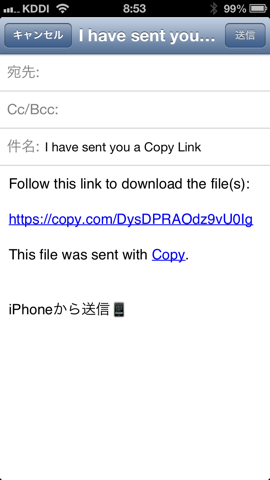 copy_iphoneapp_review_03
