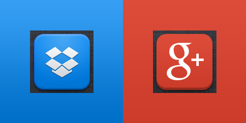 Dropbox googleplus icon 03