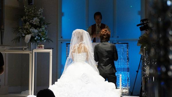 Dxd kiyotaka wedding03