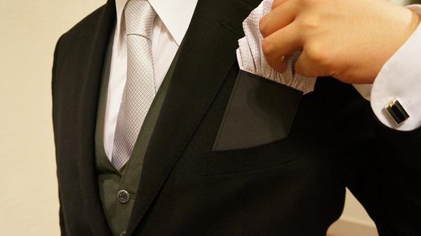 Dxd kiyotaka wedding item03