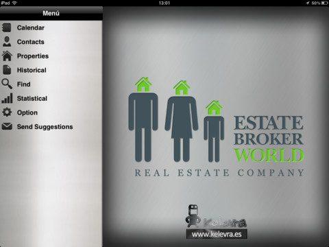 仕事効率化のアプリを見てたらびっくりする金額のアプリを見つけた
