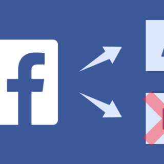Facebookのファンゲート機能が終了!いいねして続きが読める系のアプリは絶滅へ!
