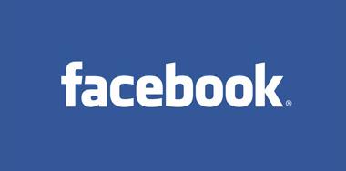 delaymaniaのFacebookページを作りました ※ついでにブログ名も変えました