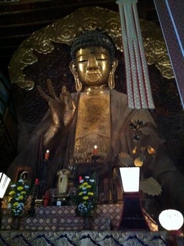Gifudaibutsu IMG 3289