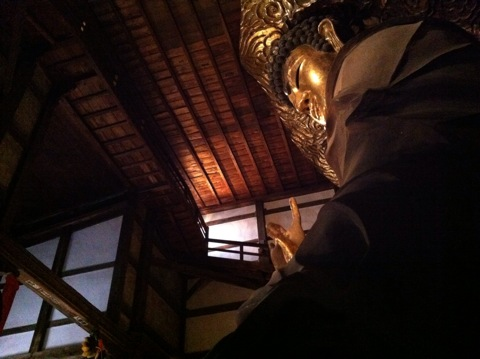 Gifudaibutsu IMG 3302