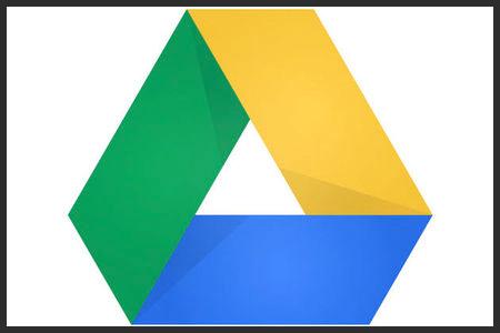僕がGoogleドライブを使っている5つの理由