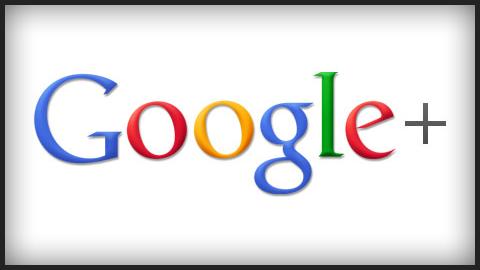 Google+アカウントを作る方法!これでハングアウトもできます!