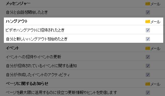 googleplus_push_mail_01