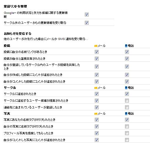 googleplus_push_mail_02