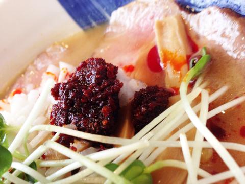 harutomoryu_umakara_curry_03