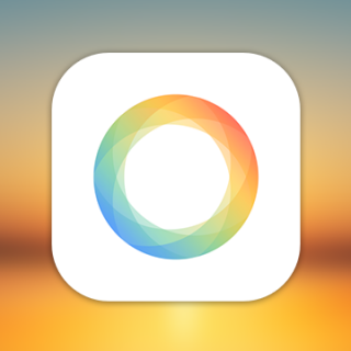 Instagram公式のタイムラプスアプリ「Hyperlapse」でいろいろ撮ってみた
