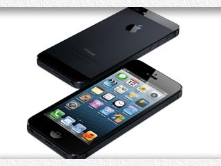 ガラケー大好きだった僕がiPhoneをオススメする理由 #iPhone_osusume
