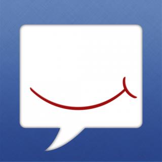 Postmaniaがver1.6.1でMySmileyと連携しました!