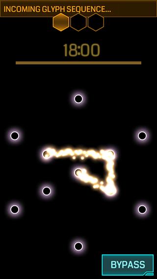 ingress-glyphhack-02
