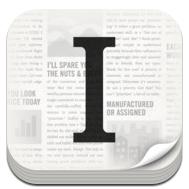 iOS 5のReading ListもいいけどやっぱりInstapaperは手放せない