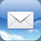 Ipad 144 mail