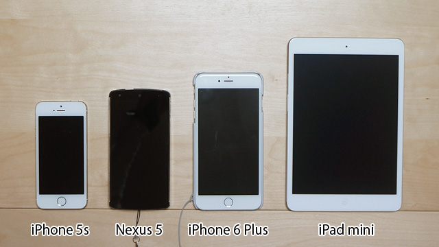 iphone-nexus-size-03