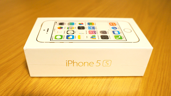 iphone5s_buy_01