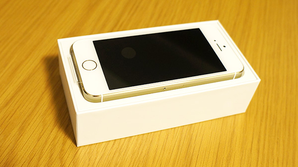 iphone5s_buy_02