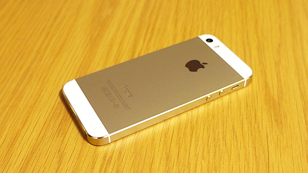 iphone5s_buy_03