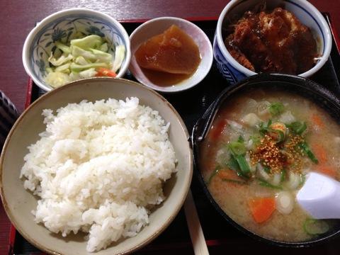 Katsuhana tsurumaki04