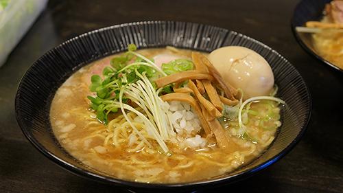Kawasaki blogbaka2 06