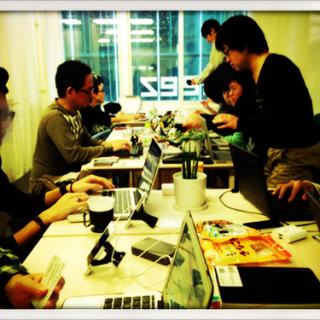 第2回Kazuyanブログキャンプに参加してきました #kazuyancamp
