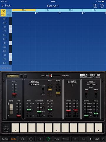 korg-gadget-release-02