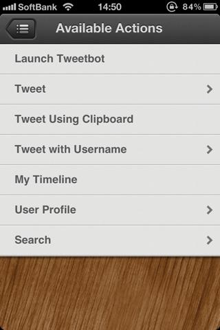 LaunchCenter tweetbot IMG 3670
