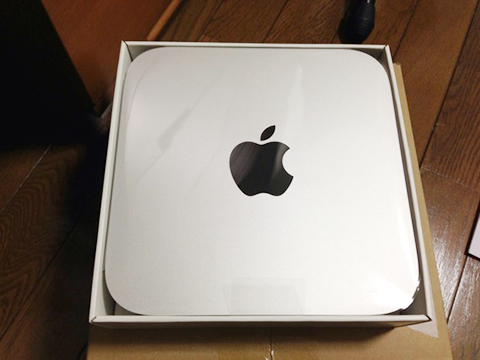 Mac mini fusiondrive02