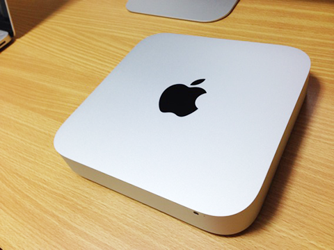 Mac mini fusiondrive03