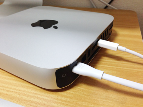 Mac mini fusiondrive06