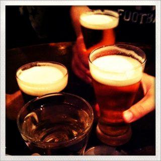 【閉店】渋谷でご飯食べるならここに行きたい!「PARADISE MACAU」に行ってきました