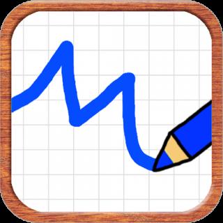 iPad用手書きメモアプリ「Memonade HD」がRetinaディスプレイに対応しました