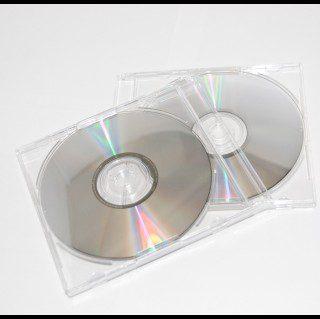 iTunes Storeで販売されてる楽曲を紹介できるブックマークレット「MusicHtml」