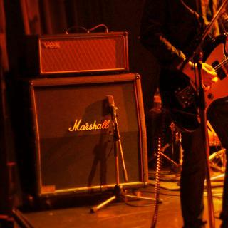僕の憧れのギターヒーロー5人紹介します #mycoolGuitarist