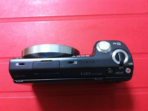 Nex 5n IMG 5600