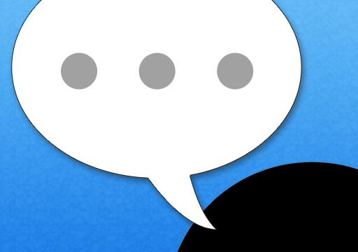 Bluetoothを使ってチャットができるアプリ「OffTalk」をリリースしました