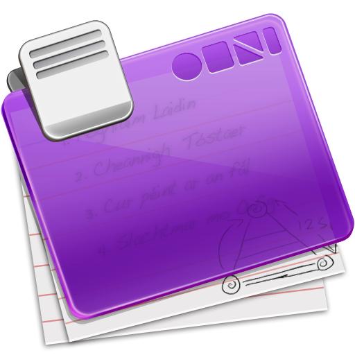 OmniFocus iPad版とMac版が半額!いま買うしかない!