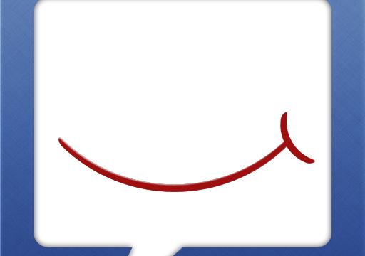 Facebookに投稿するアプリ「Postmania for Facebook」をリリースしました