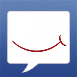 ついにFacebookページに対応!Postmaniaがver.1.5.0にアップデートしました