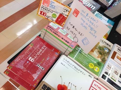 problogger_book2_01