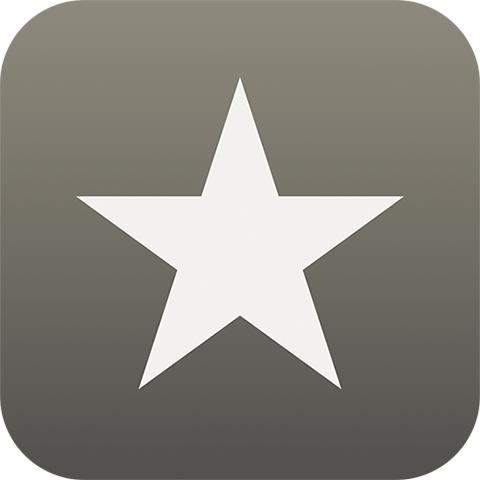 最強のRSSリーダーアプリ「Reeder 2」がリリース!iPhoneだけじゃなくiPadでもRSS処理が捗る!!