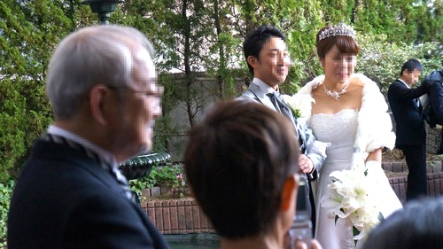 Sendai wedding 02