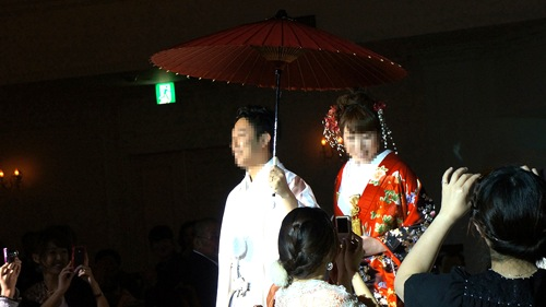 Sendai wedding 04