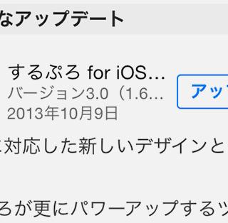 iPhoneのブログエディタアプリ「するぷろ」がver 3.0にメジャーアップデートしてまた便利になった!