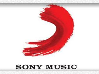 ついにiTunes StoreでSonyの楽曲が買えるようになった!