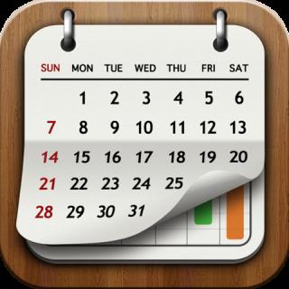 人気カレンダーアプリStaccalがiPadにやってきた!「Staccal for iPad」がついにリリース!