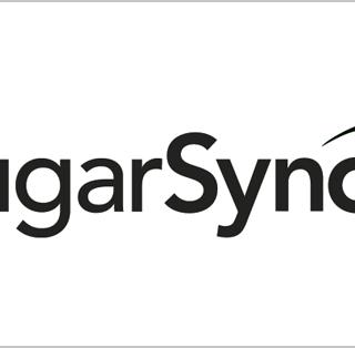 SugarSyncの無料プランを終了ということで代わりに無料で20GB使えるCopyにしたらいいと思う