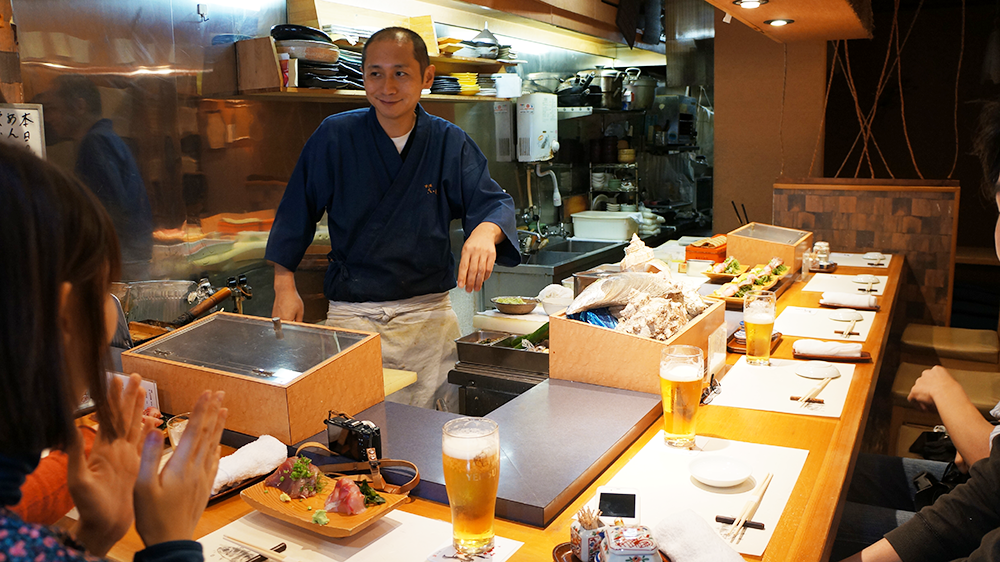 sushi_saisho02